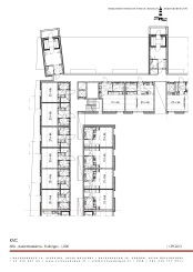 Våning 8