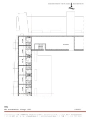 Våning 9